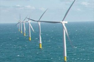 windenergy-sea-off_1194269g